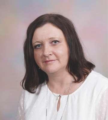 Ingrid Stadler